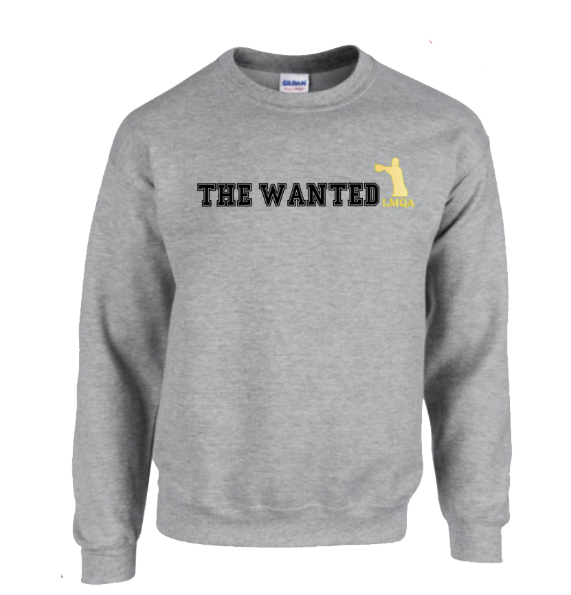SWEATER1.png