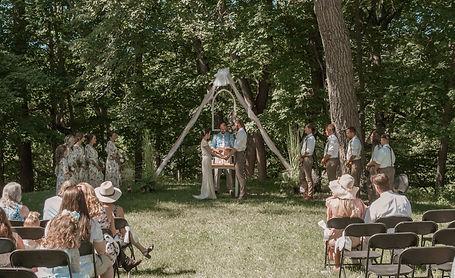 Bradley Wedding-4504.jpg