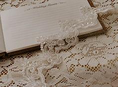 Angove Wedding-4466.jpg