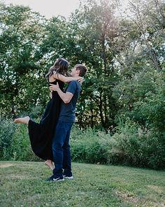 Cody & Sophia-7044.jpg