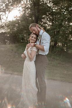 Bradley Wedding-5508.jpg
