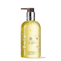 Molton Brown Liquid Hand Soap