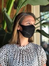 La Crema Face Mask