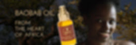 Baobab-oil-slide-1_edited.jpg