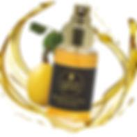 Marula-Oilfruit-new.jpg