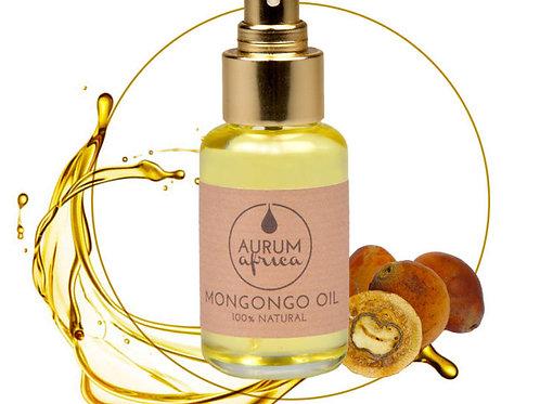 Mongongo-Öl 50 ml