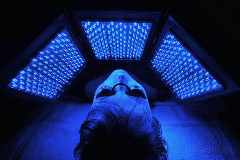 led-light-emitting-diode.jpg