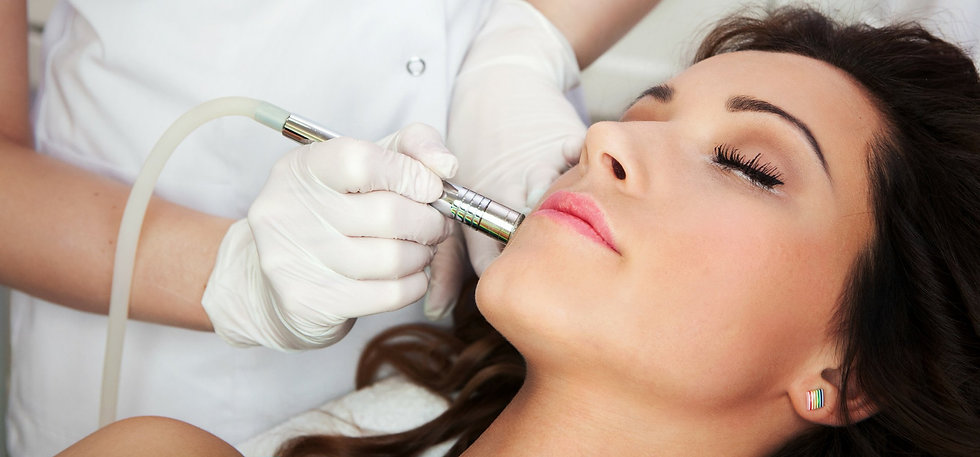 clinical-microdermabrasion.jpg