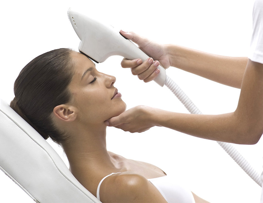 advanced-skin-treatments.jpg