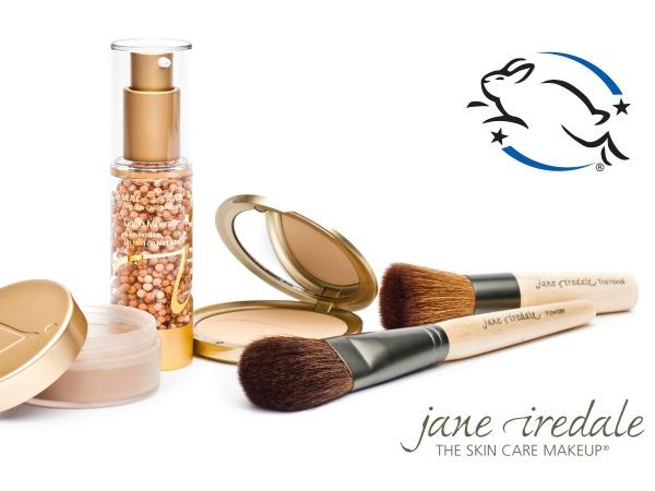 jane-iredale-make-up.jpg