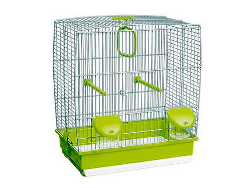 Budgie Cage Deal