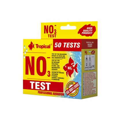 NO3 test kit