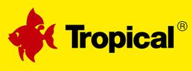 TROP.png