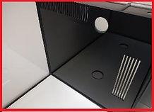 BLACK WEIR 1.jpg.opt283x211o0,0s283x211.