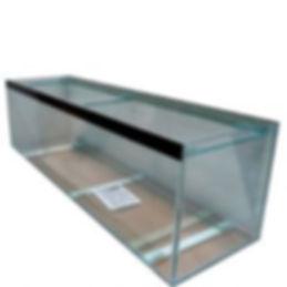 larger-aquariums-from-[3]-341-p[ekm]225x
