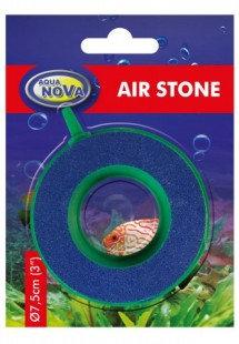"""Round Disc AIR STONE 10"""" - 12.5"""""""