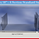 Thumbnail: SUMPS - FRESH - MARINE