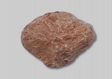 TAHITI-ROUND ROCK 5KG BAG