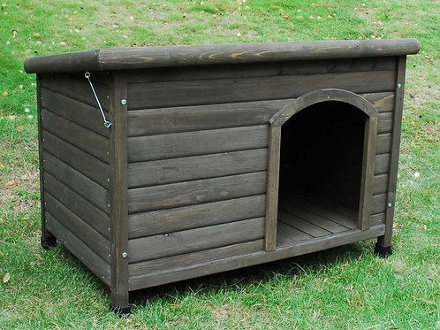 CHEEKO FLATROOF CABIN EXTRA LARGE