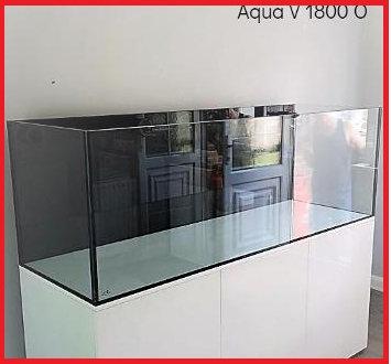 (Pre-Order) AquaVO 1800 (details below)