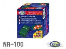 AIR PUMPS  NA-100 200 450