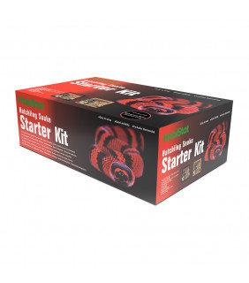 HabiStat Hatchling Snake Starter Kit