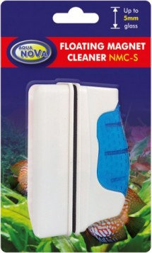 Magnet Cleaner (Small) (med) (large) (xl)
