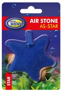 AIR STONE Star/shell
