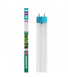 Arcadia Fresh White T8 LED Lamp