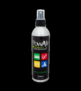 PowAir Spray, 250ml