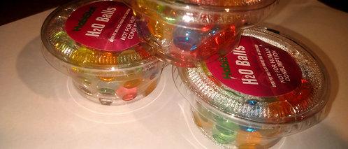 H20 colour Balls