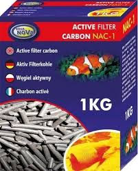carbon 0.5kg