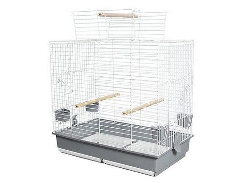 COCKATIEL BIRD CAGE 70CM Deal