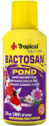 100ml(CLEARS WATER )BACTOSAN