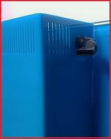 BLUE WEIR 1 (2).jpg