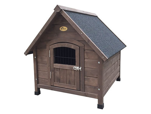 CHEEKO APEX KENNEL LARGE 84X101X87CM
