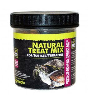Komodo Turtle & Terrapin Natural Treat Mix, 40g