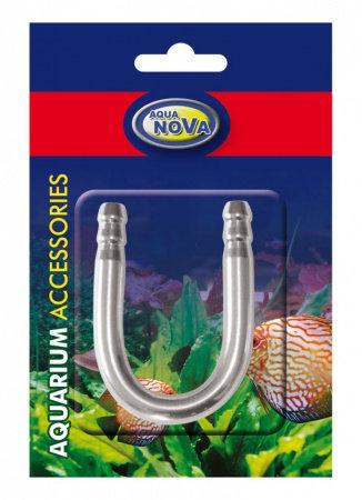 NCO2-GLASSELBOW