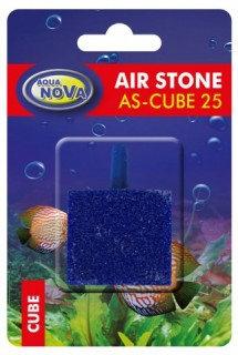 AIR STONE AS-CUBE 25