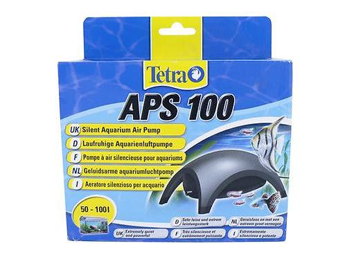 TETRATEC AIR PUMP APS100