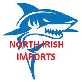 north irish.jpg