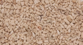 NATURAL GRAVEL 2KG PRE - PACKED BAGS