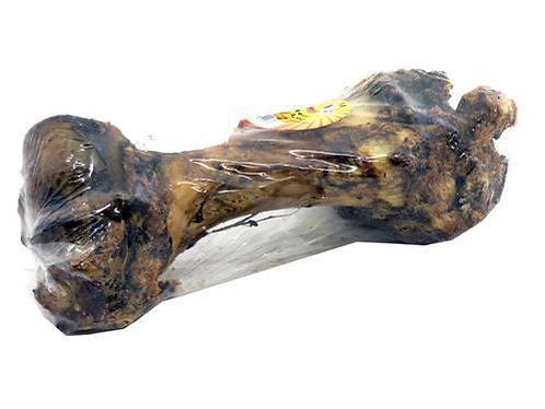 PLQ BUST ROASTED POSTMANS LEG