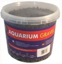 NATURAL STONES 5KG BUCKET - ALL TYPES
