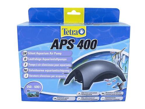 TETRATEC AIR PUMP APS400