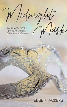 MIDNIGHT MASK final cover.png
