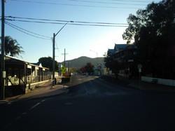 Photo030_001