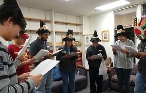 Thanksgiving Skit about Pilgrims.jpg