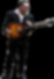 DW Clearcut Acoustic 2 2017.png