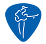 blues_mobile-logo_edited.png